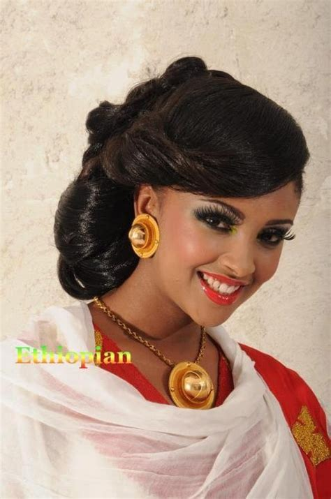 ethiopian beauty secrets 447 best images about 2 daughters fashion marketing on