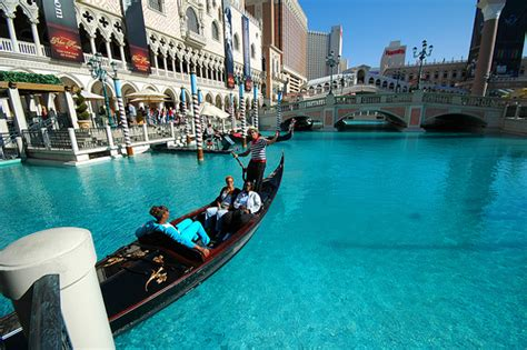 casino boat ride the venetian boat ride picture las vegas