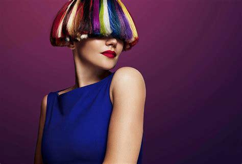 best hair colorist south jersey best hair color salon south plainfield nj top 10 hair