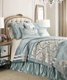 blue bedding blue bedding comforters blue duvet covers