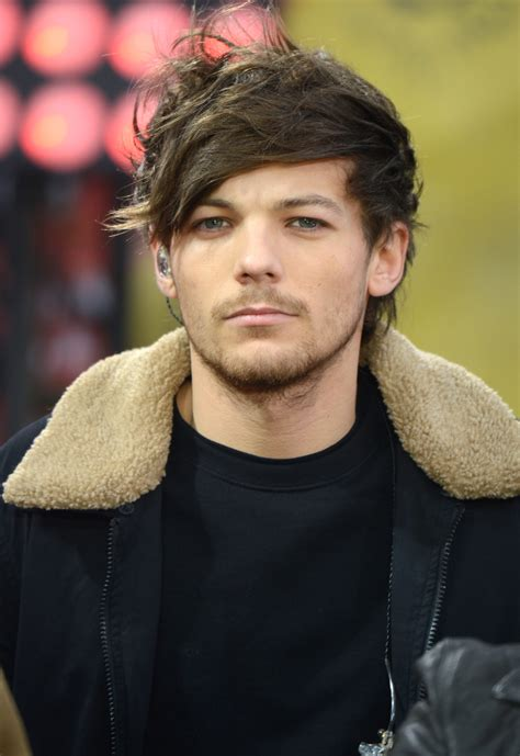 imagenes super hot one direction louis tomlinson hot height and weights