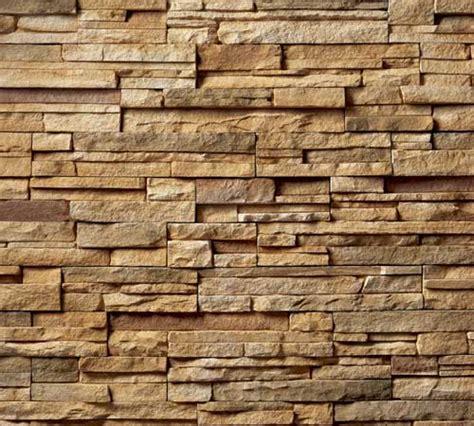piastrelle da parete pietra come rivestire pareti con pannelli pietra ricostruita