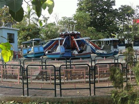 theme park pune krishnai water park pune india hours address