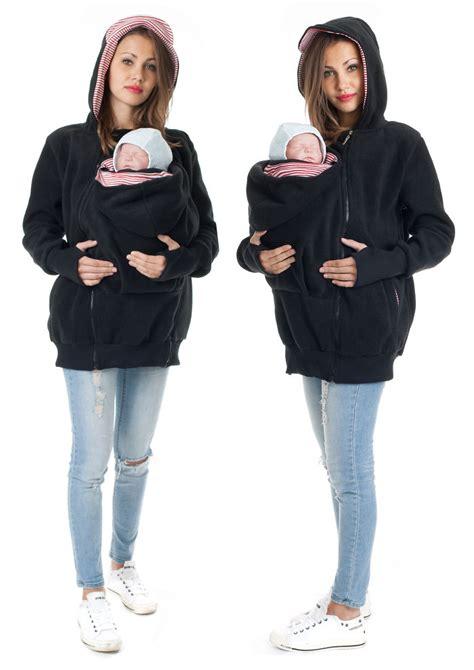 desain jaket yang keren cara desain 15 jaket hoodie paling kreatif dan keren