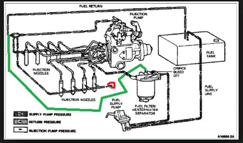 download car manuals 1992 ford f150 electronic valve timing f150 fuel tank selector valve f150 free engine image for user manual download
