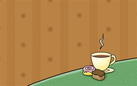 wallpaper coffee cartoon cup of coffee wallpapers cup of coffee stock photos