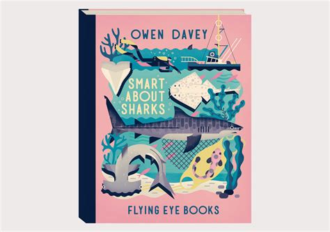 smart about sharks a great new children s book from