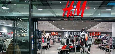 wann aktualisiert h m shop h m store in graz murpark