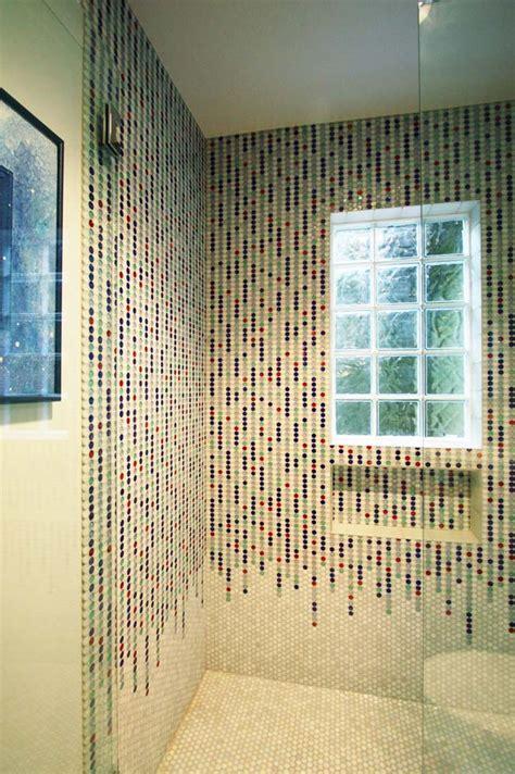 bathroom mirror2 vancouver glass north vancouver glass bathroom remodel in vancouver home celebrates warmth