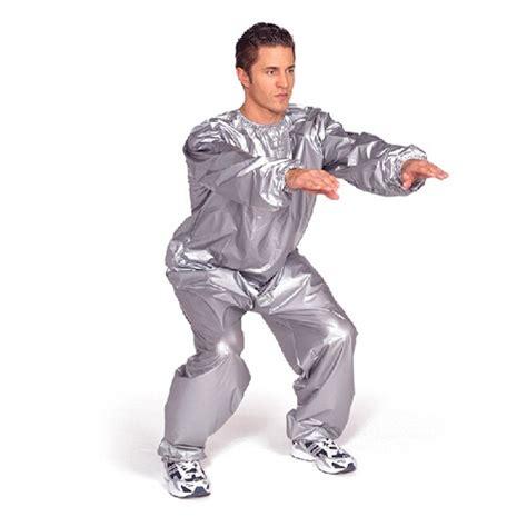 Sauna Suit Baju Celana Sauna Slimming Suit sauna slimming suit in pakistan hitshop