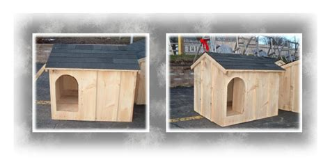 custom dog houses for sale dog kennels