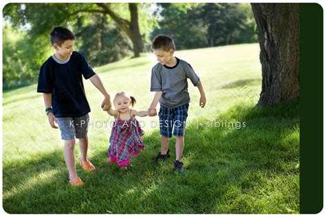 swinging sister a real wild child brandon family photographer 171 k photo