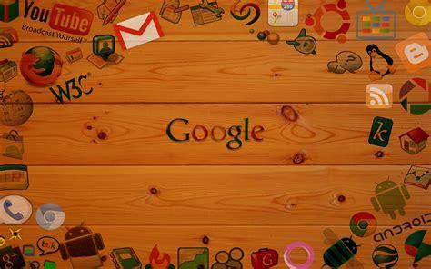 google wallpaper free download google wallpapers hd pixelstalk net