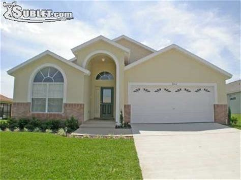 Rooms For Rent In Clermont Fl by Clermont Furnished Apartments Sublets Term Rentals Corporate Housing And Rooms