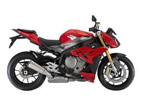 Bmw S1000r Price Rent This Bike Bmw S1000r