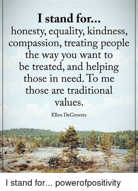 the kindness cure how the science of compassion can heal your and your world books i stand for honesty equality kindness compassion treating