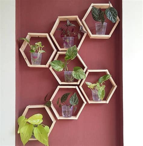 Jual Rak Dinding Minimalis Jakarta jual lu dinding teras minimalis 16 motif keramik