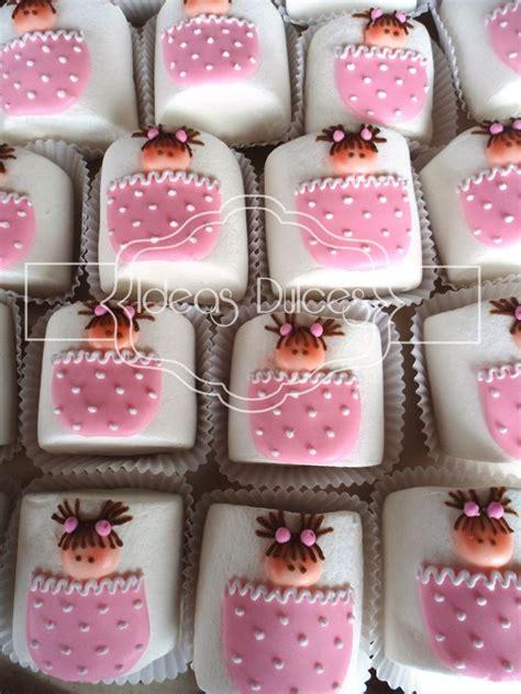 agosto 2013 recuerdos para baby shower baby shower en rosa y verde ideas dulces