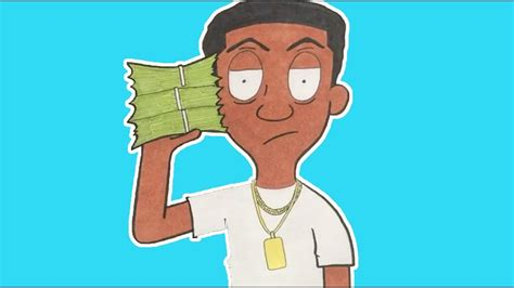 Drawing Symbols Nba Youngboy by Nba Youngboy Drawing Clipartxtras