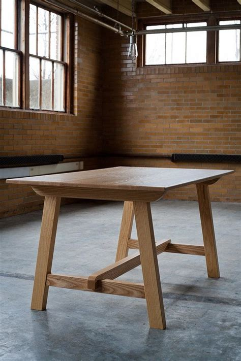 dining room table designs woodworking woodworking