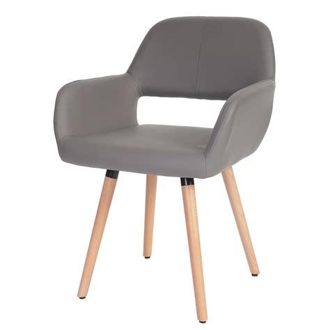 stuhl 50er design esszimmerstuhl hwc a50 stuhl lehnstuhl retro 50er jahre