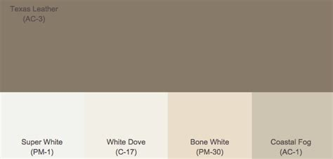 brown exterior paint colors painting 174