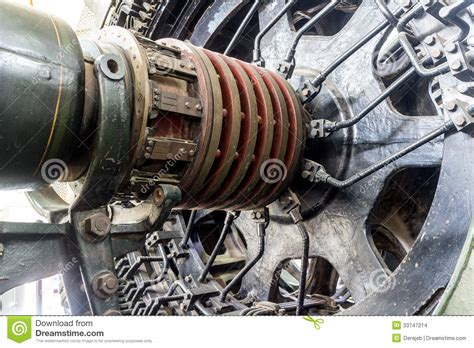 induction generator slip machines stock photo image of machine motor structure 33747214