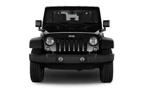 jeep png 2016 jeep lineup adds 75th anniversary edition for all models