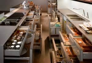 storage ideas for kitchen cupboards kitchen storage cabinets ideas hac0 com