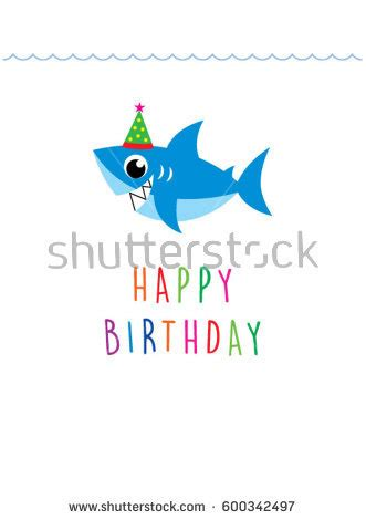 baby shark font baby shark stock images royalty free images vectors