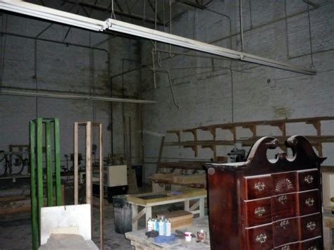 cabinets in columbus ga k cabinets business in columbus bi city