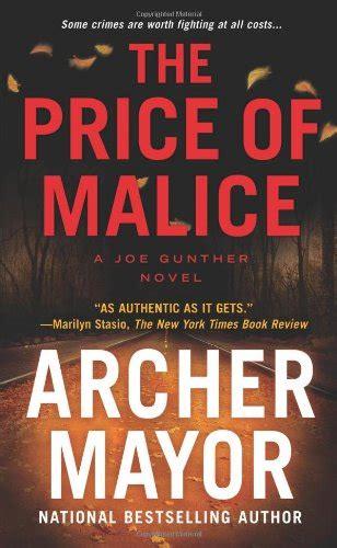 Pdf Presumption Guilt Joe Gunther Novel by Joe Gunther Book Series By Archer Mayor