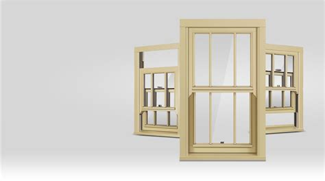 Sash And Door by Sliding Sash Howarth Timber Windows And Doors