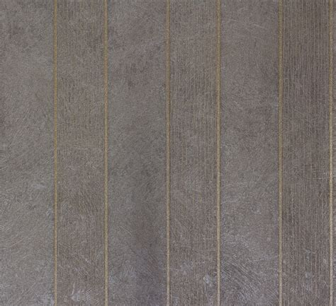 wallpaper grey and gold non woven wallpaper grey gold stripes marburg 56828