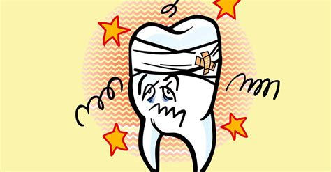 tooth images   clip art  clip art