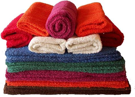 cheap bathroom towels cheap bath towels with high quality white towels