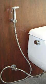 bidet vs toilet paper veggieboards bidets vs toilet paper