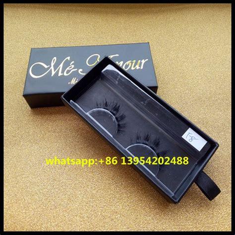Eyelash Box Eyelash Box 51 best eyelashes box lash box custom eyelash box