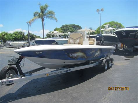 velocity bay boats for sale 2015 22 velocity bay boat full warranty the hull truth