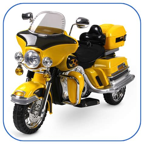 Motorrad Fuer Kinder by Mini Electric Motorcycle Motorcycle Suits For