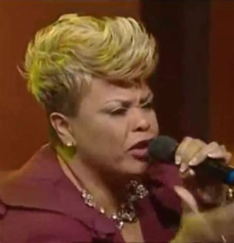 Tamela Mann Hairstyle by Tamala Mann Hair Color Hairstyles