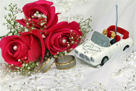 Bilder Hochzeit by Bfu Butterf 228 Sschen Ungesalzen