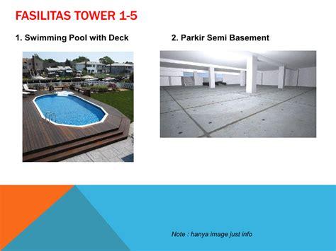 Ready Kolam Renang Anak Tanpa Dipompa Karakter Nemo Bestway apartemen sentra timur residence fasilitas
