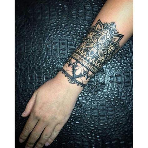 henna tattoo utrecht 17 b 228 sta id 233 er om mandala wrist p 229