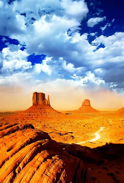 desert wallpaper  iphone  pro max