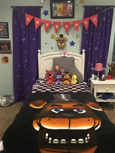 189 best fnaf images on fnaf location