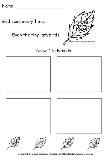 printable activity sheets for sunday school printables sunday school printable worksheets kigose