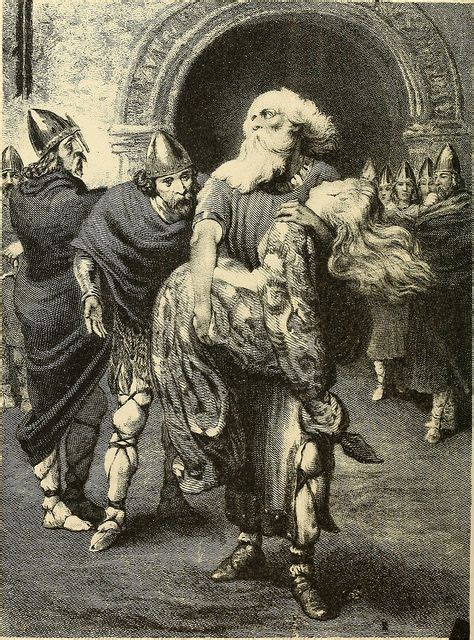 king lear themes betrayal 20 best betrayal and deceit images on pinterest betrayal