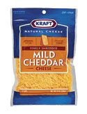 lactose intolerance cottage cheese lactose intolerance a sad realization and an ode to kraft