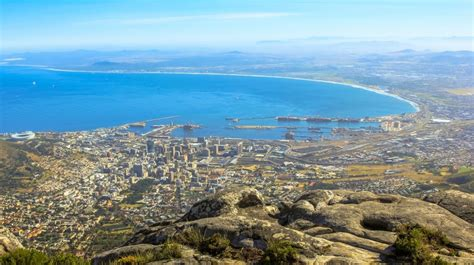 table mountain view table mountain cape town height brokeasshome com